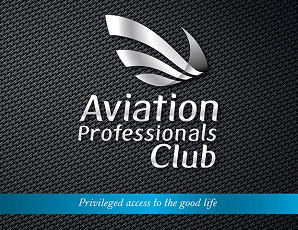Aviation Professionals Club