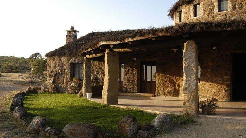 Albergo Antichi Ovili