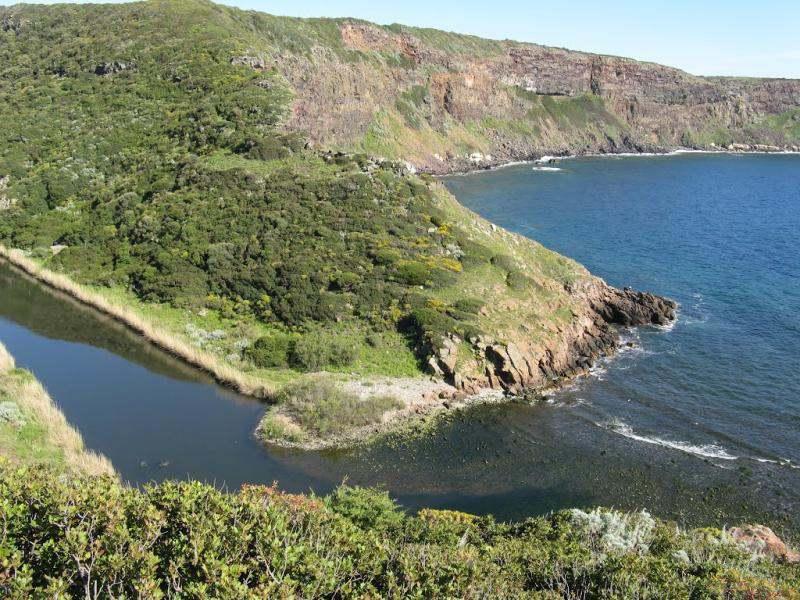 Cala-Punta-Foghe